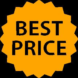 Fiyat alin havaalani transfer