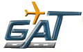 Global Airport Transfers | شاتل • Global Airport Transfers